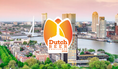 Dutch Beer Challenge 2018