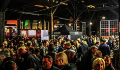 craft beer festivals fruehling